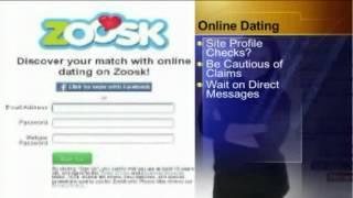 BBB Brief: Online Dating