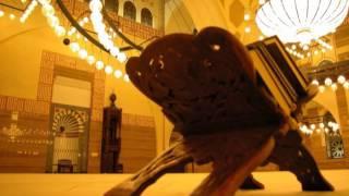 Vasif Elizade Qurani Kerim Hesr suresi
