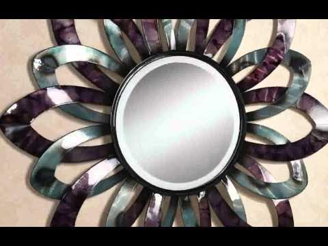 Home Decor Mirrors Toronto