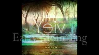 Yeiv Ft. White Rain _-_  Early Mourning (2012)