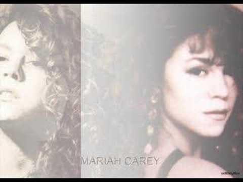 mariah-carey-alone-in-love-xxmissynxx
