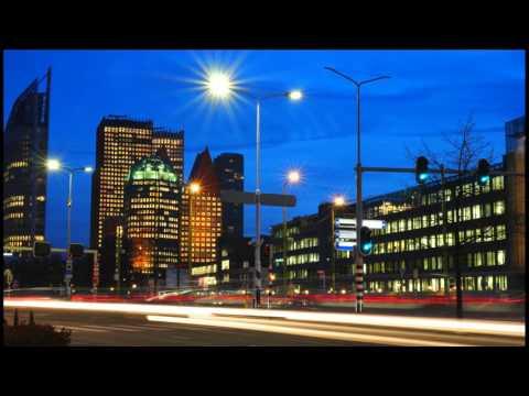 Time-lapse The Hague Samsung NX1