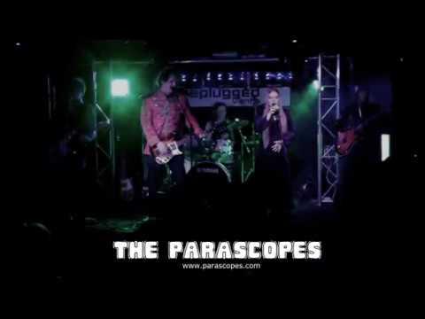the Parascopes  - Reflection