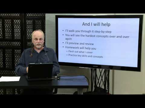 Website Architecture and Design with XML. Presented with O'Reilly Media.: Week 1 - Introduction