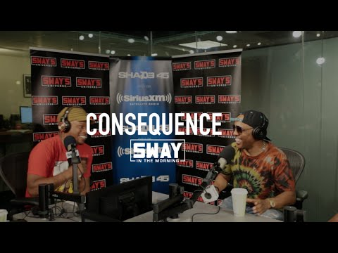 Consequence Breaks Down NYC Hip Hop, Freestyles Relentlessly & New Music With Tony Yayo