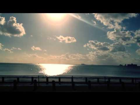 BELLS ATLAS - Loving You Down [Music Video]