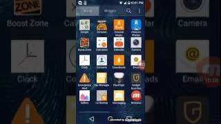 How to play uncharted 4 on android