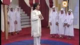 Ya Muhammad (saw) Noor-e-Mujassam (Exclusive) by Rehan Naqshbandi