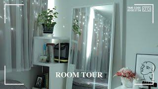 ENG) ROOM TOUR | 새로 이사한 집,아파트 …