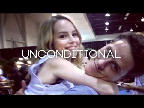 Shidgit{Shane & Bridgit} :: Unconditional preview