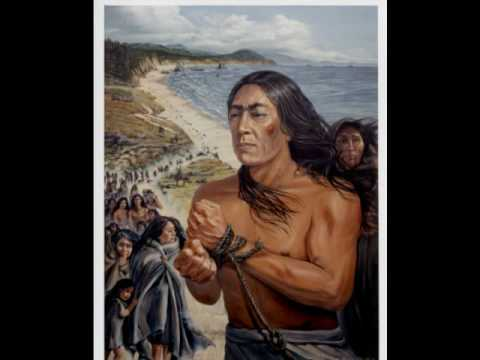 THE PEOPLE ARE DANCING AGAIN: THE SILETZ TRIBE OF WESTERN OREGON by Charles Wilkinson