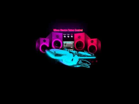 Vinylshakerz  One Night In Bangkok XXL Mix HD