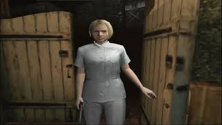 resident evil outbreak file 2 - wild things very hard online 16.09.2019
