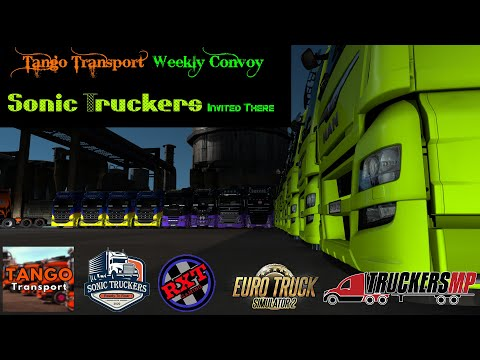 tango-transport-|-weekly-convoy-sonic-truckers-invited-there-|-rxt-gaming.