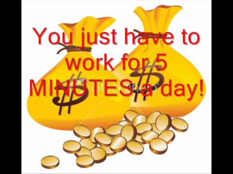 Easy Money ! !// FB Cash hack!// MyBrute!