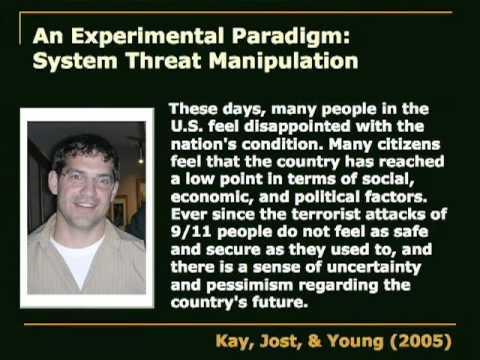 Internalism vs externalism essay