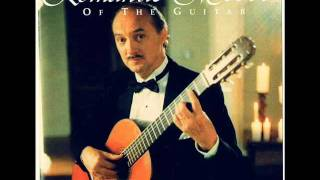 Charles Vaughn, Tango Espanol (Tarrega)