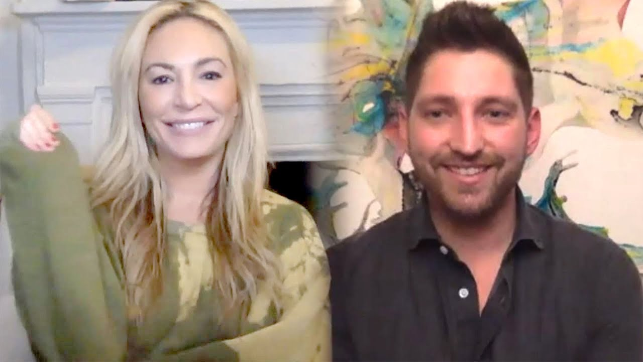 Download Below Deck's Kate Chastain Reveals the ONE WAY She'd Come Back to the Show (Exclusive)