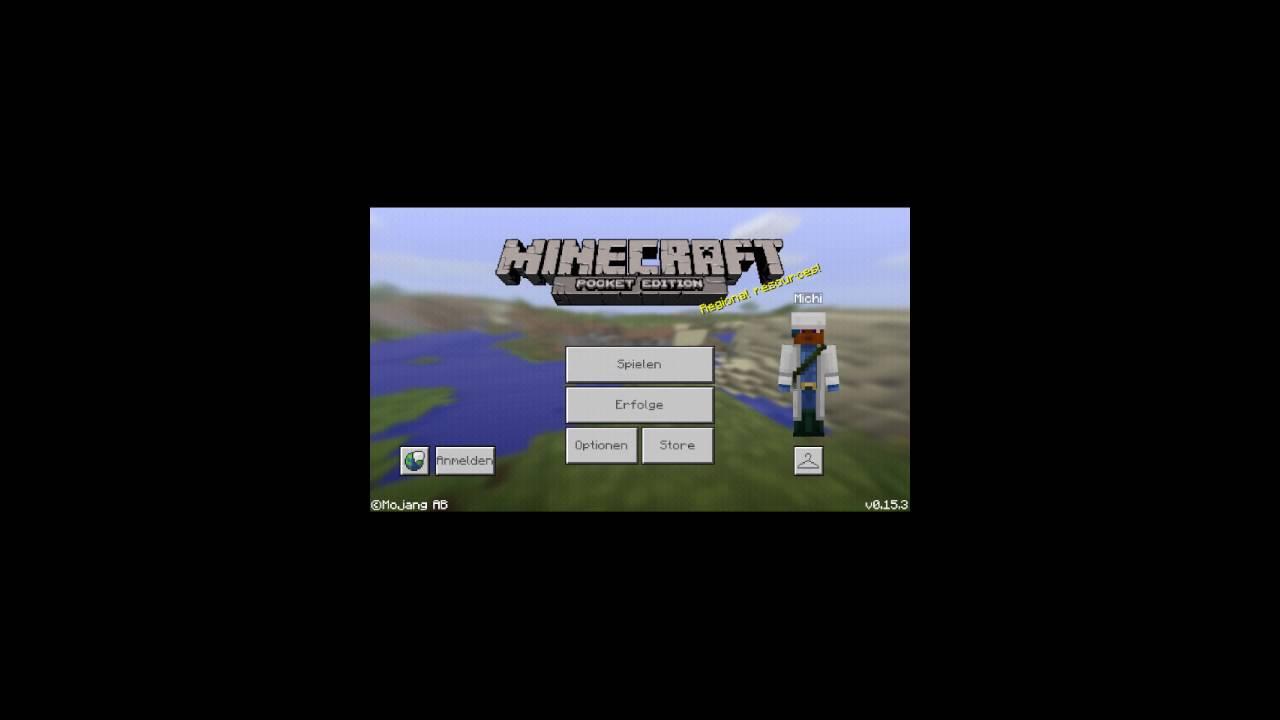 Wie Kann Man Minecraft Zu Zweit Spielen YouTube - Minecraft offline zu zweit spielen pc