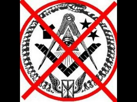 Freemasons Exposed: Membership Records Online