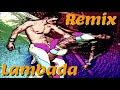 """Kaoma """"Lambada""""  (Remix)"""