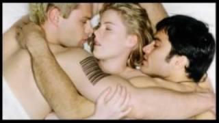 Splendor von Gregg Araki (deutsch) - Teil 1