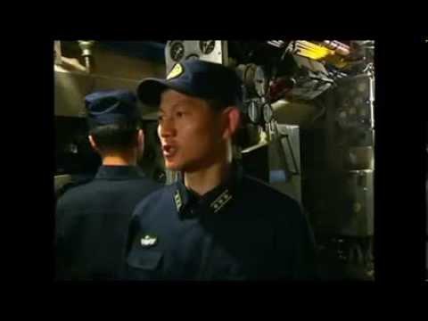 "China Moves Spy Ship to Hawaiian Waters in ""Retaliation"" Against U S"
