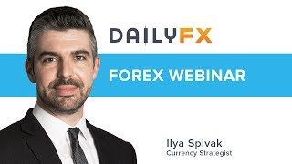 Webinar: Euro, US Dollar Trends Nearing a Turning Point?