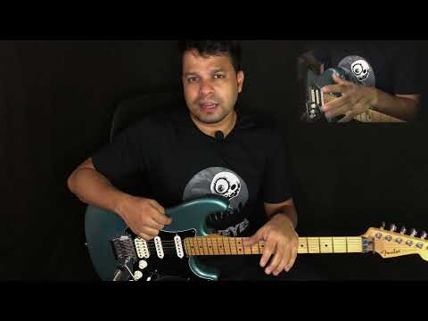Fender Player Series Stratocaster HSS Review