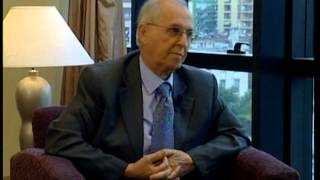 Opinion - Ramiz Alia! (19 tetor 2011)