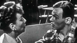 Scaredy radio/tv shows form the 40s & 50s - YouTube