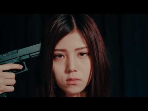 Pulse Factory - 死亡率100%の人生[Official Music Video]