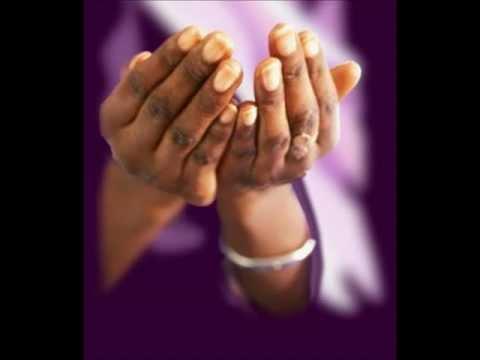 1 heure d'Adoration au seigneur | Worship Fever Channel
