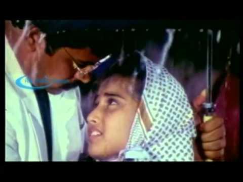 Thaayin Manikodi Full Movie Part 7