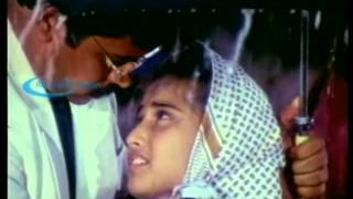 Thaayin Manikodi Full Movie Part 7
