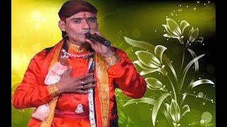 Ami hele dule jabo sosan ghate Samiran Das ai Horinam jabe sedin sathe go আমিহেলেদুলে যাবো Baul song