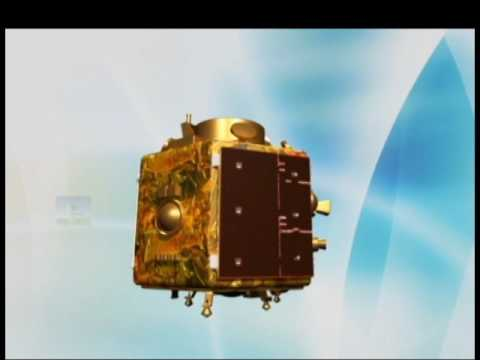 isro-pslv-c37-briefing-|-world-record-mission-|-104-satellite-in-on-erocket-|