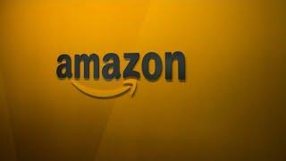 Faut-il avoir peur d'Amazon ?