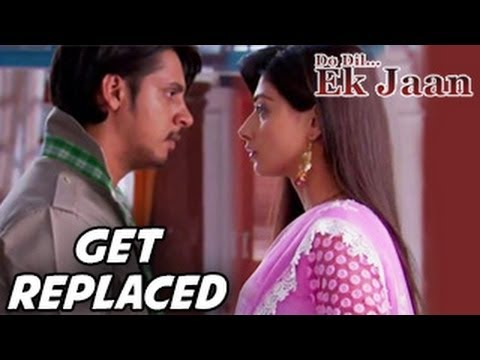 Do dil ek jaan episode 127