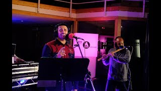 DJ Frenzy and Jaz Dhami – Ghalla Gurian (Panjabi MC Cover)
