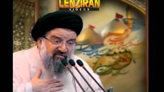 Ayatollah Ahmad Khatami criticize Hassan Rohani and warn officials about Hijab and chastity