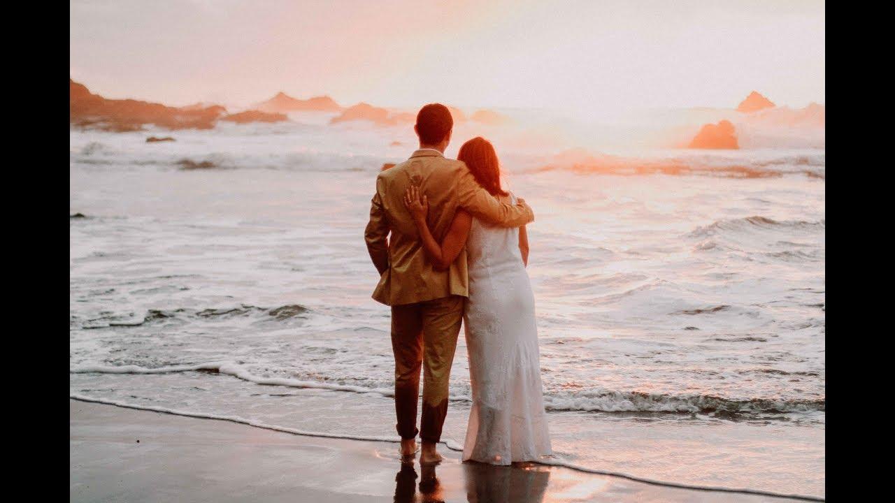 Intia dating Chat-sivustot
