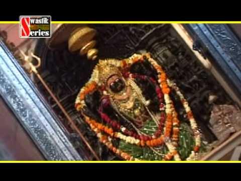 02 Tripura Sundari    Maa Tripura History