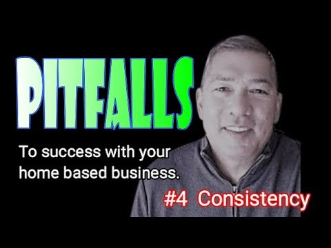 success-and-home-based-business-!-easy,-helpful-tips!