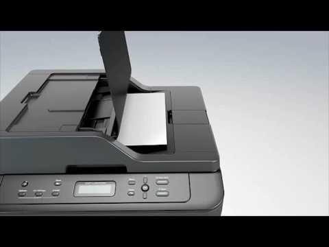 brother-all-in-one-drucker-dcp-l2540dn-mit-duplex- -produktvideo