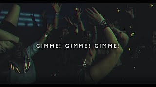 SPIELHAGEN - GIMME! GIMME! GIMME!, Cover [MUSIC VIDEO]