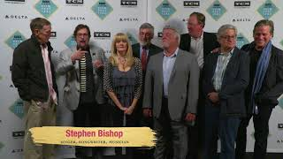 TCM Classic Film Festival: Animal House Reunion