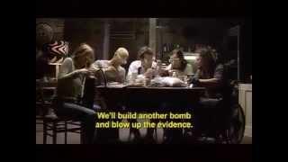Was tun, wenn's brennt? - Trailer