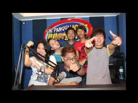 106.7 Energy FM Jingle 2014