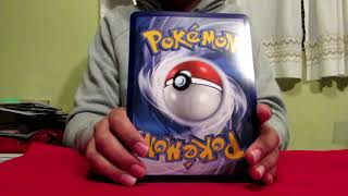 Pokemon Trading Card Game: Legends of Johto Premium Collection